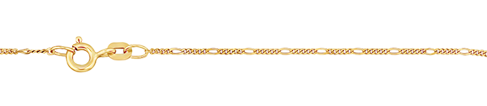 Id-Bracelet Singapore