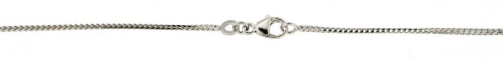Necklet Bingo-chain chain width 1.1mm