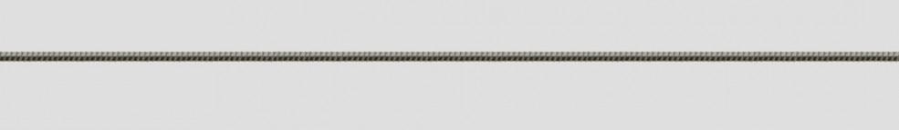 Collier Schlange Kettenbreite 1.2mm