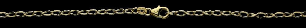 Bracelet Anchor wide