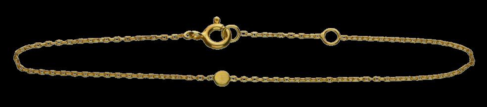 Bracelet Fantasy chain
