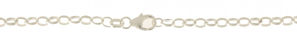 Armband Erbs Kettenbreite 3.1mm