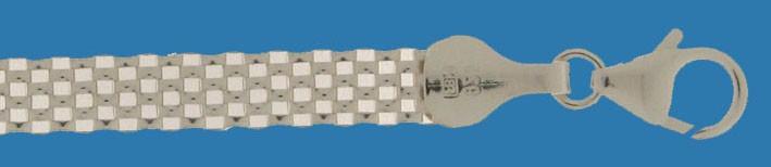Bracelet Mesh-chain