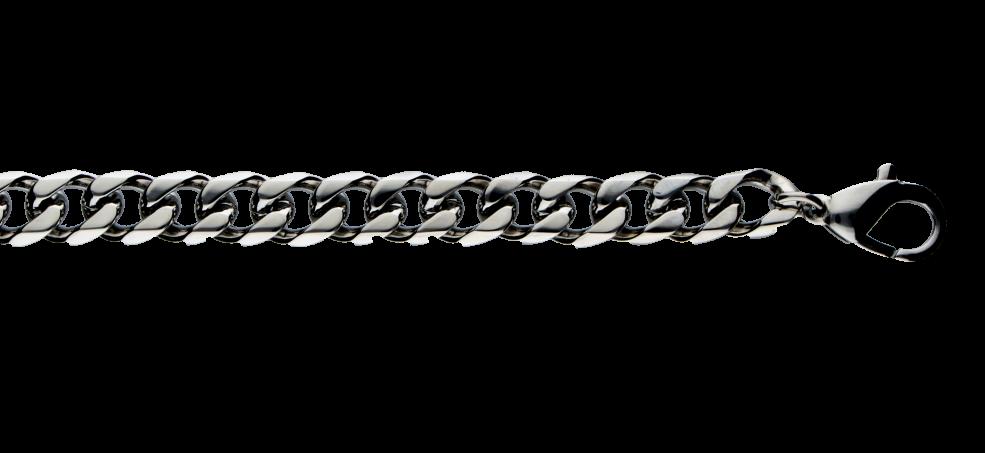 Armband Panzer