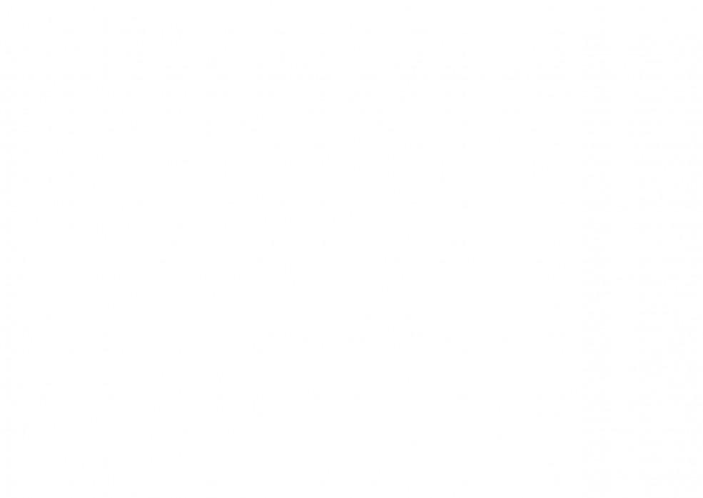 Collier Tonda-Kette oval Kettenbreite 4mm